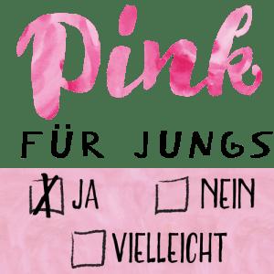 pink_umfrage