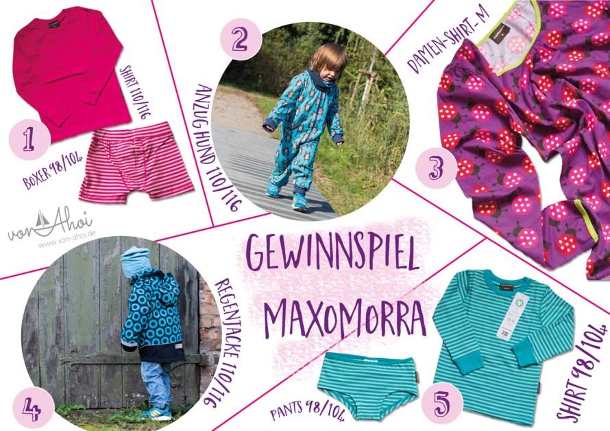 Maxomorra_collage_pink