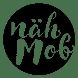 naehmob_schwarz