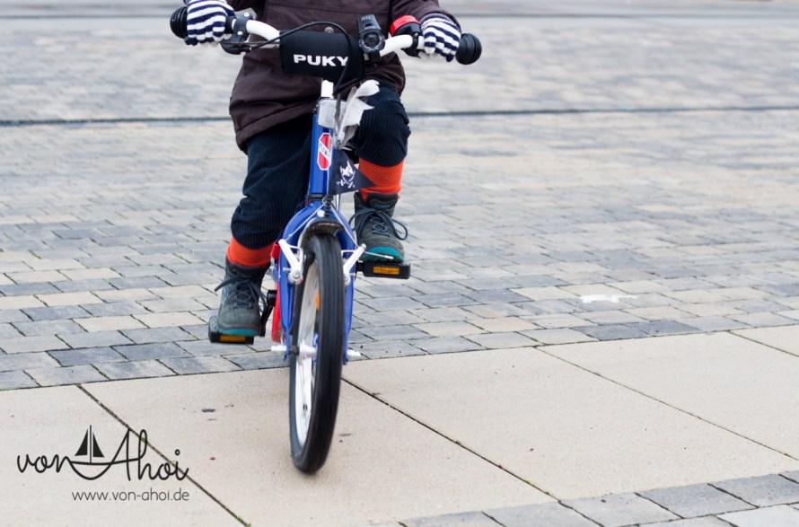puky_Fahrrad_vonAhoi_IMG_7100