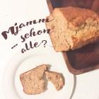 schon_alle_banana_bread_vonahoi