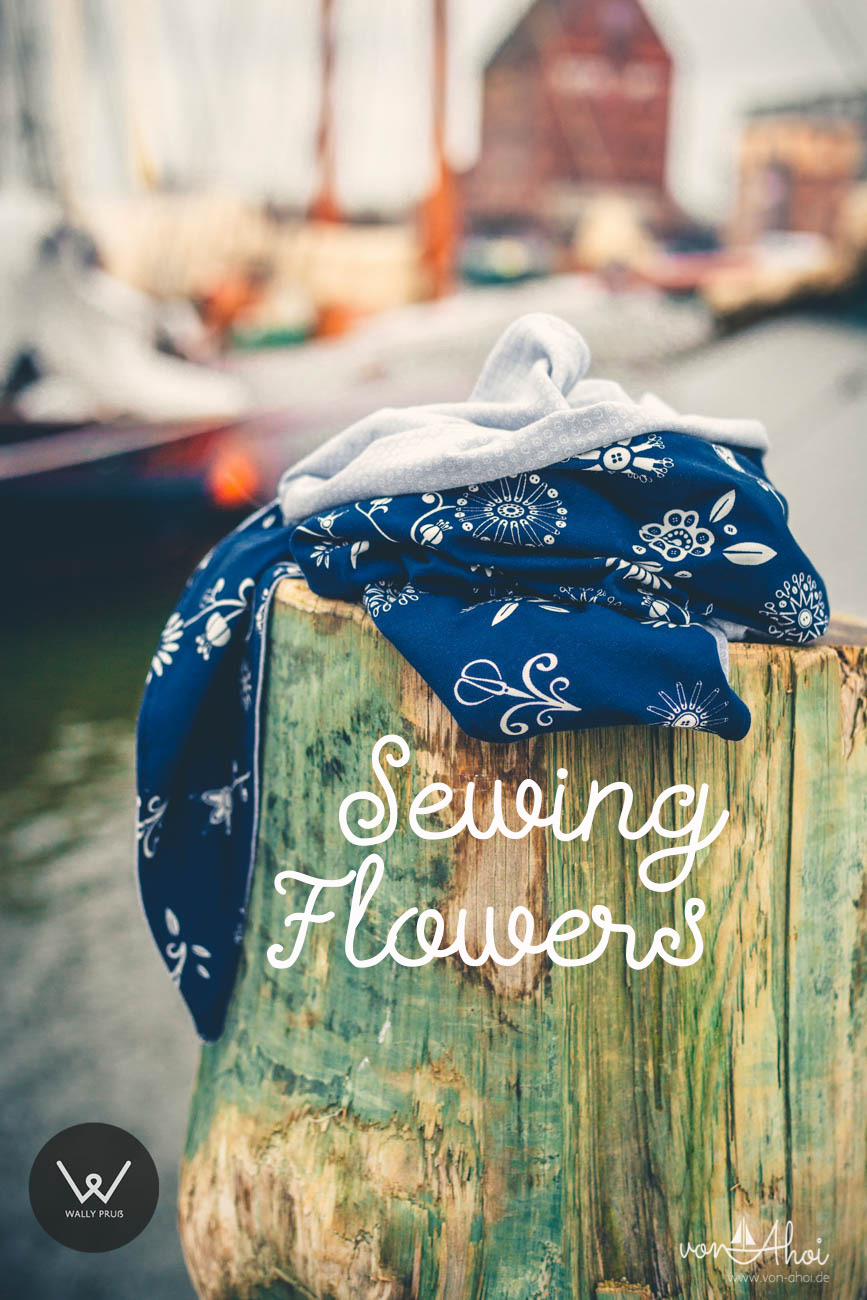 pattydoo_stoffonkel_vonAhoi_30_sewing-flowers
