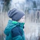 endlich_winter_geggamoja_vonAhoi_IMG_9406
