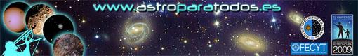 astroparatodos.es