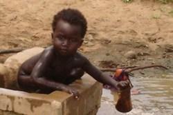 El agua sigue sin ser un derecho fundamental del hombre