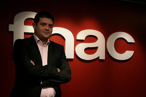 Raul Ordoñez