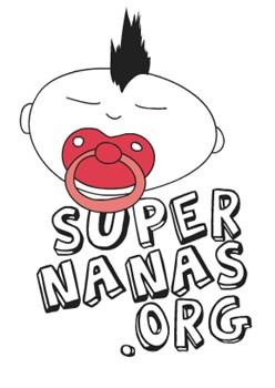 Supernanas.org