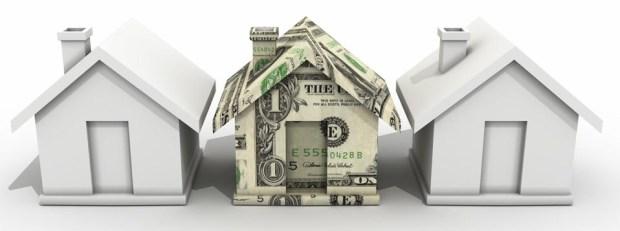 Hipoteca ruinosa