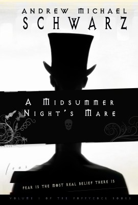 A Midsummer Night's Mare