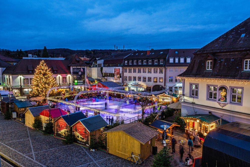 weihnachtsmarkt-emmendingen-martin-ziaja