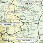 Lincolnshire Highways Summer 2016 Update