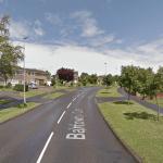Barrowby Gate Speeding Update