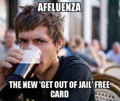 affluenza-the-new