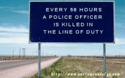 Every 58 Hours
