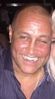 Peter Cruz Drunk