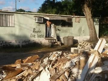 Photo: Trevor Bach, Broward/Palm Beach New Times