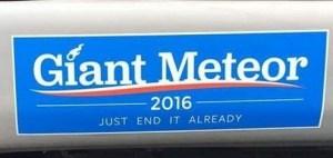 giant-meteor-2016