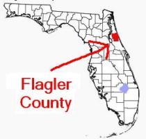 flagler-county