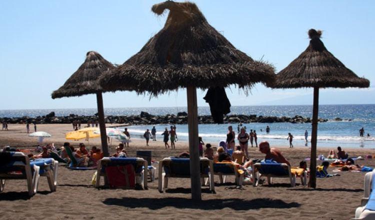 Tenerife-Playa-de-las-Americas