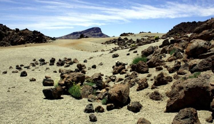 Tenerife-parc-national-Teide