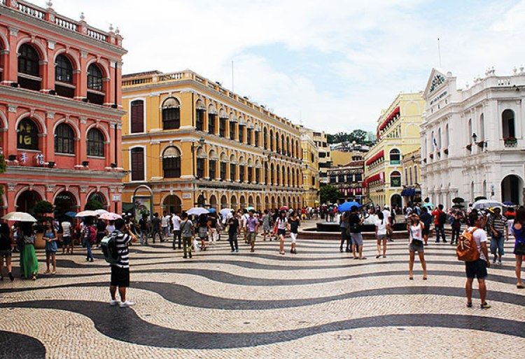 what-to-do-in-Macau-13