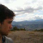 lucas1