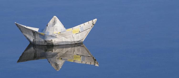 dossier sponsoring voyage