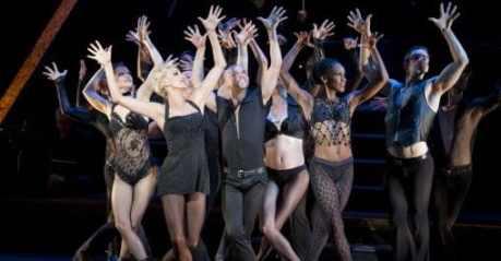 chicago-musical-broadway-spring-summer-2022461-regular