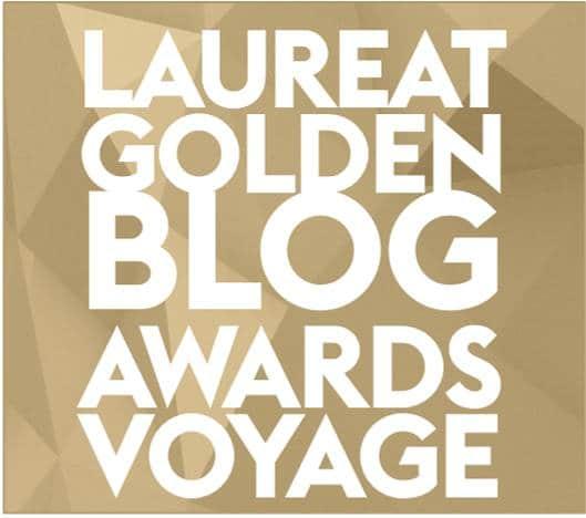 votre-tour-du-monde-golden-blog-awards-2015