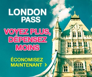 london-pass-economies