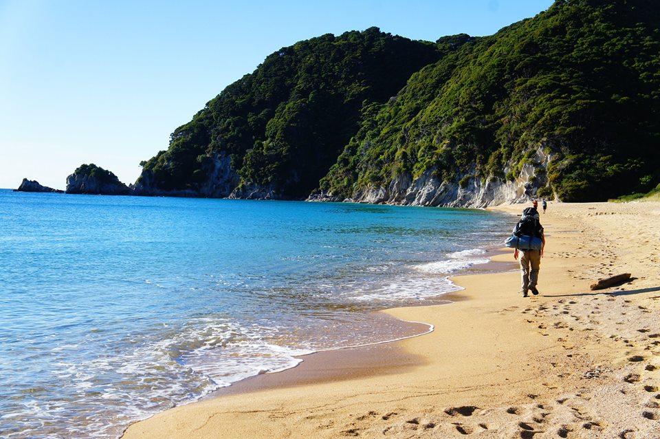 plage-nouvelle-zelande