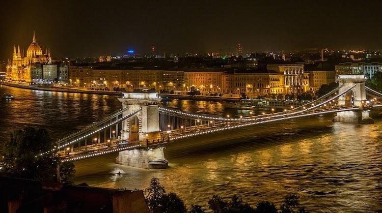 budapest-meilleure-destination