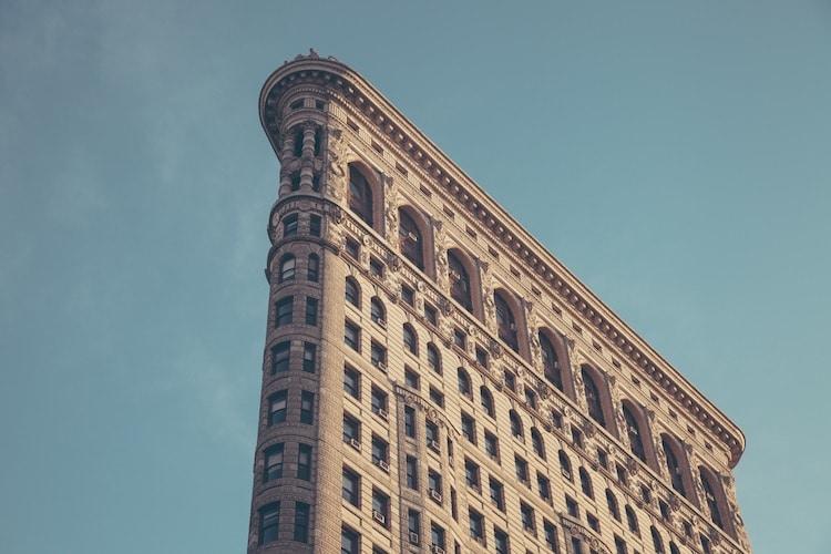 new-york-meilleure-destination