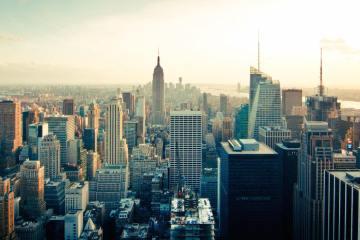 bon-plan-avion-new-york