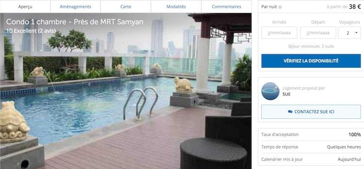 appartement-pas-cher-bangkok