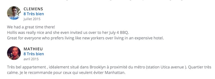 location-appartement-new-york