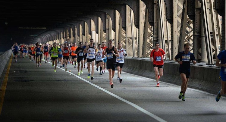 ny-marathon4