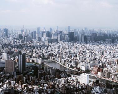 classement-ville-le-plus-bon-vivre-monde