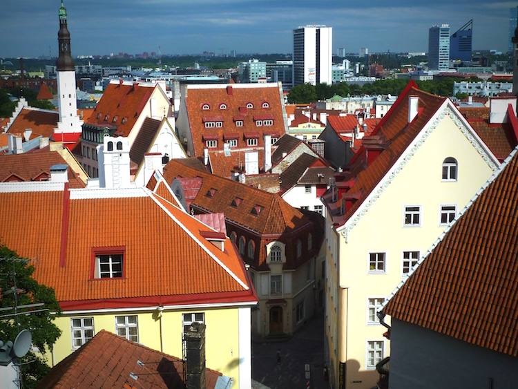 vivre-a-tallinn-estonie