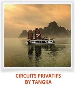 Circuits privatifs Vietnam