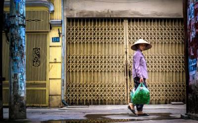 Voyage au Vietnam : infos pratiques