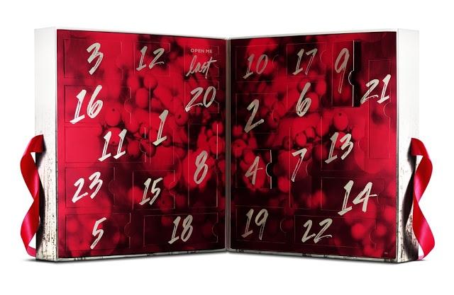 calendrier-de-l-avent-bareminerals-2016-blog-beaute-promo