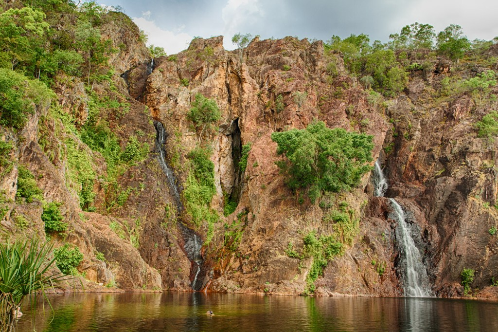 wangi-falls-litchfield