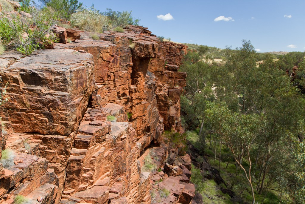 macdonnell-ranges-trephina-gorge-1