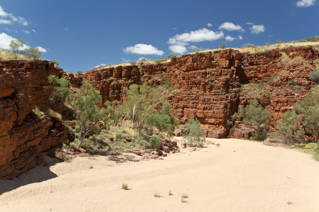 macdonnell-ranges-trephina-gorge-3