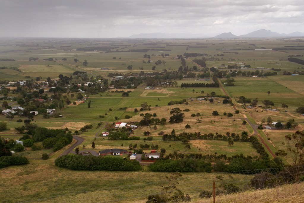 mount-rouse-lookout