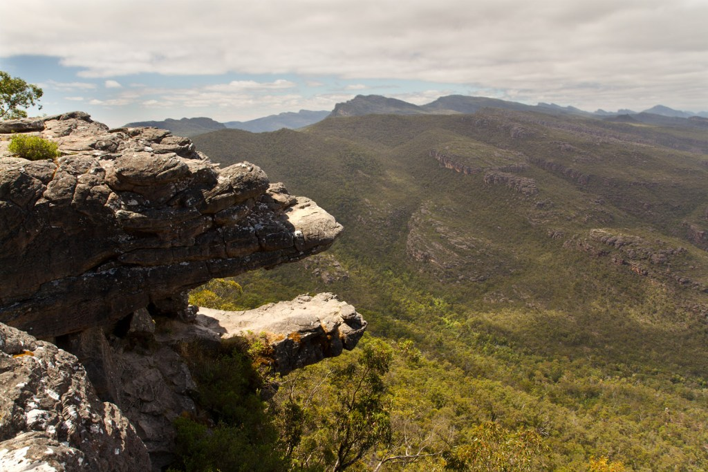 grampians-the-balconies-2