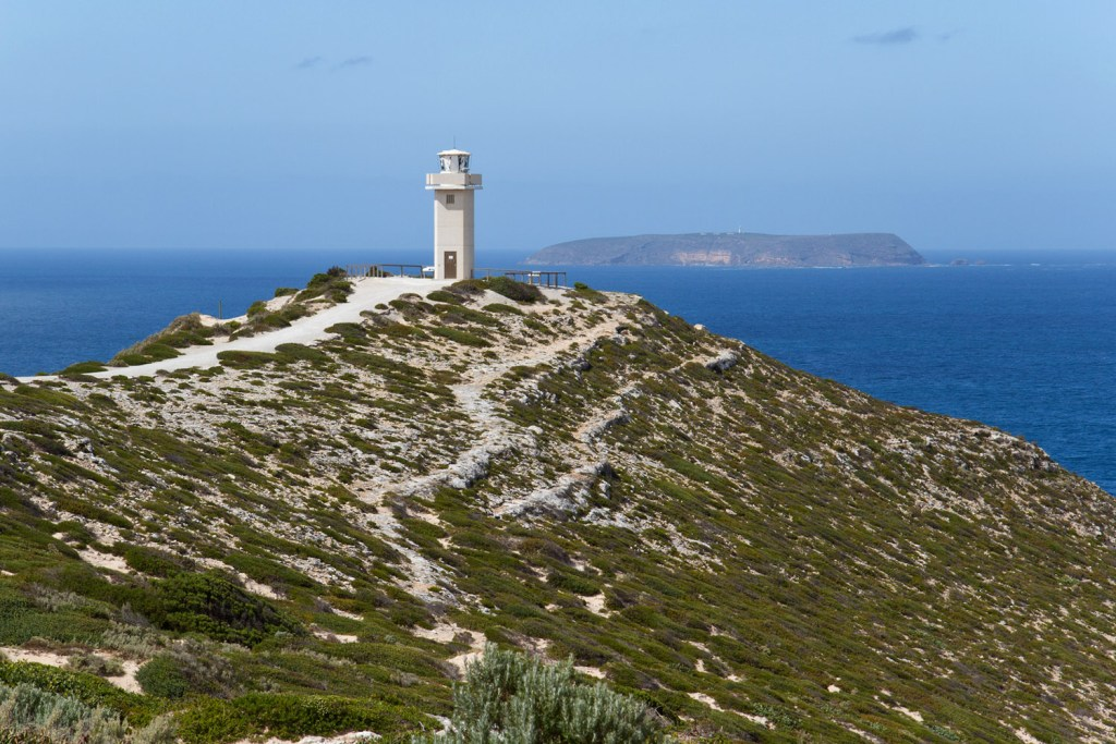innes-national-park-cape-spencer-lighthouse-1