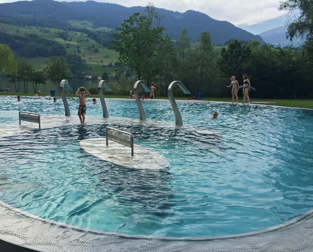 piscine-camping-Sarnen