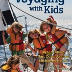 Voyaging With Kids cover - full-resolution